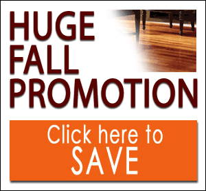 flooring-fall3-promotion