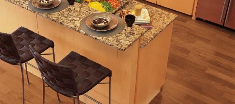 Top 10 Amazing Benefits Gained From Having Hardwood Floors